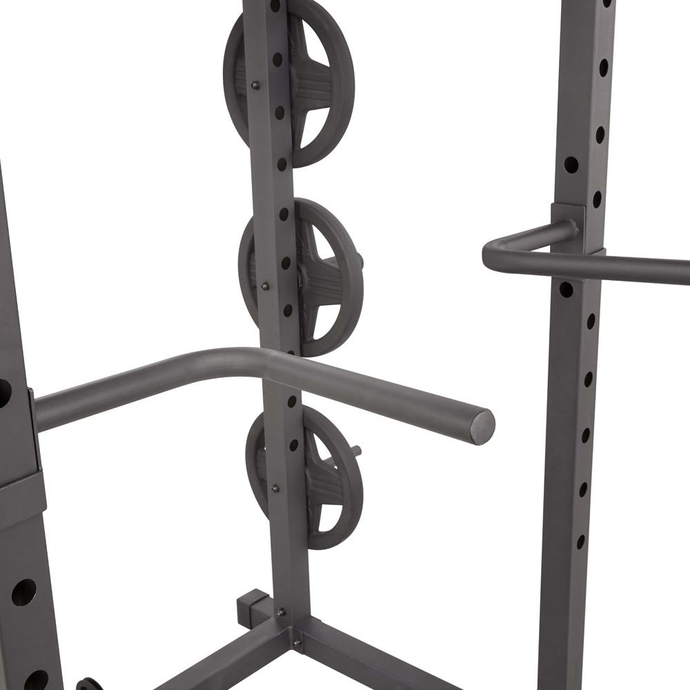 adidas Training Equipment | Home Rig