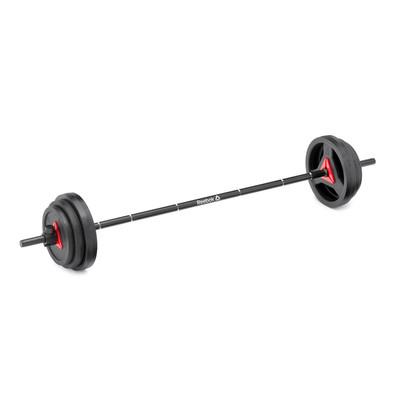Weight Set