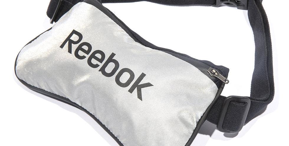 Reebok Running Sprint Storage Belt