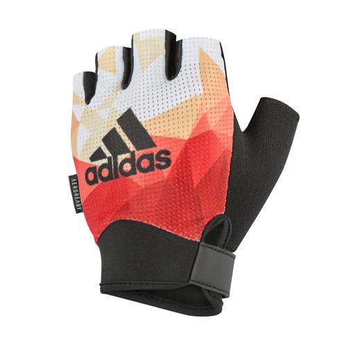 Women's Performance Gloves