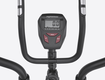 CX2 Cross Trainer (Manual)