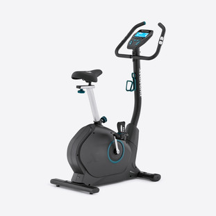 BX1 Exercise Bike