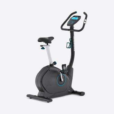 BX1 Exercise Bike