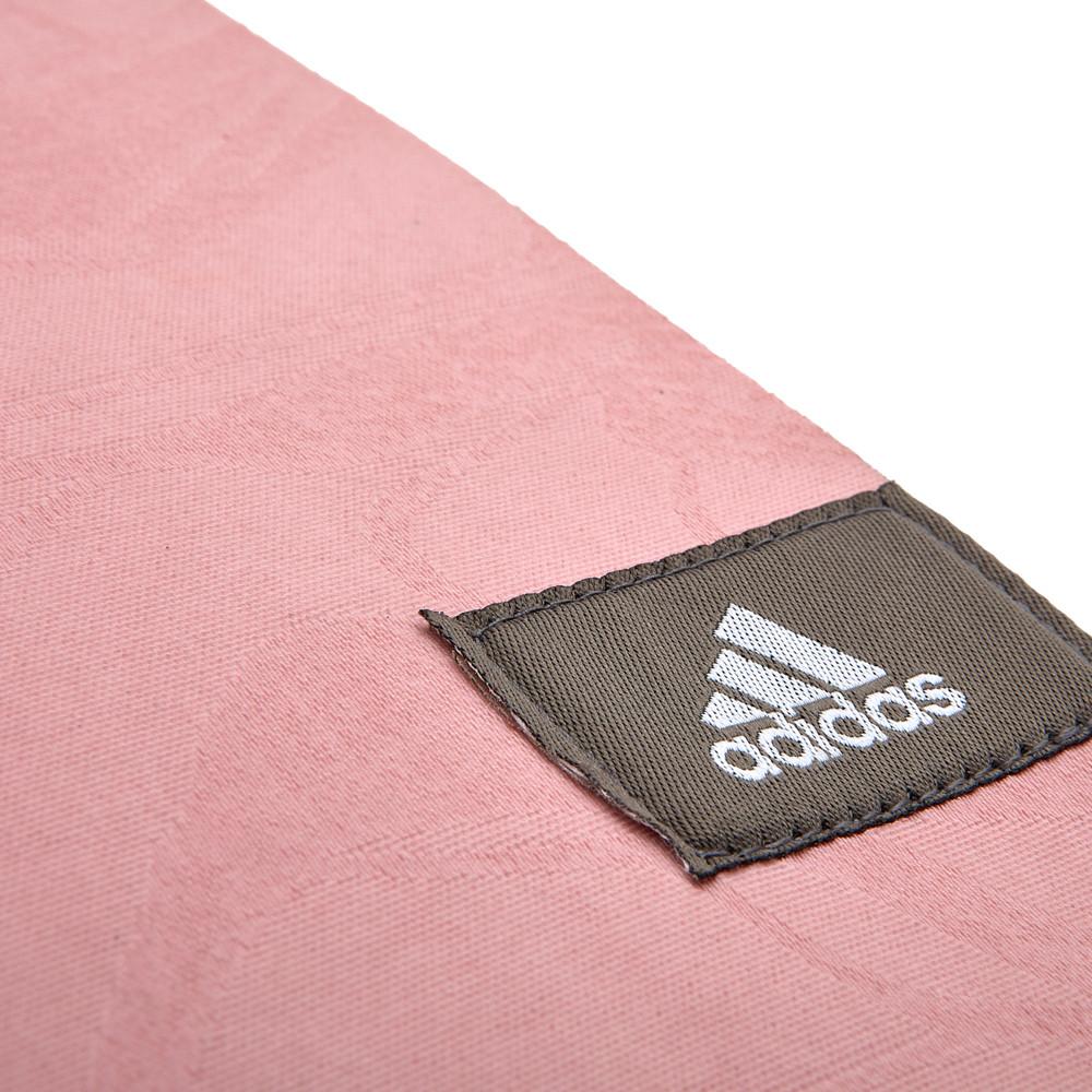 adidas 1.5mm Natural Rubber Mat 3.jpg