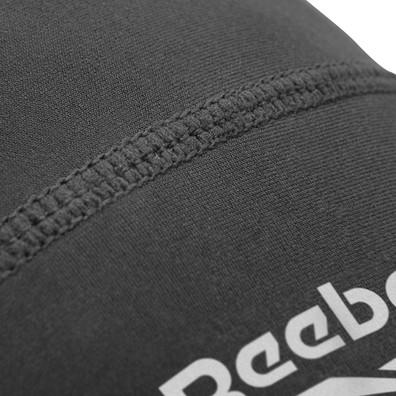 Reebok Thermal Running Hat