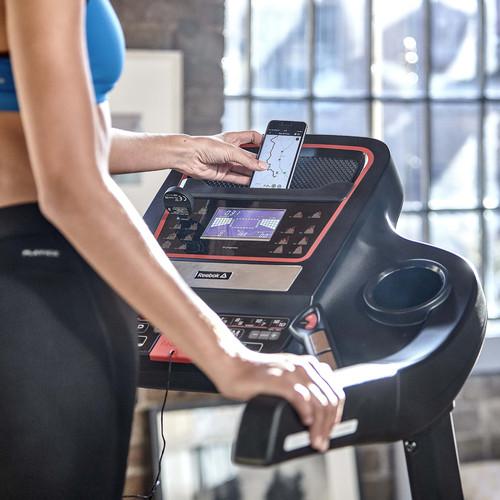 ZJET 430 Treadmill