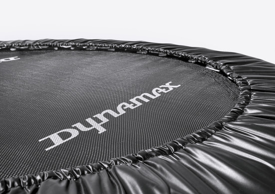 Dynamax Exercise Trampoline