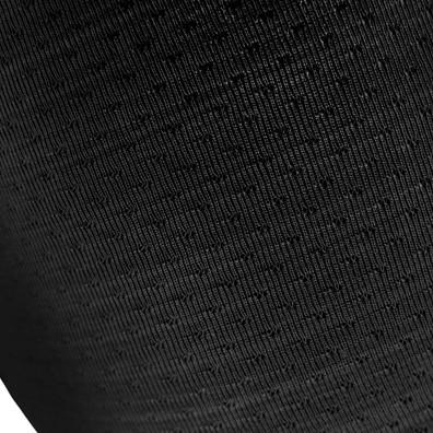 Reebok ACTIVCHILL black arm sleeves