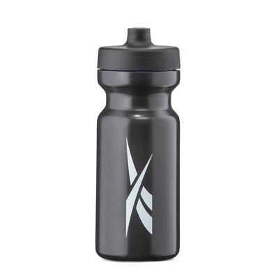 Reebok 500ml Black Water Bottle