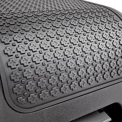 adidas HIIT Deck Surface Texture