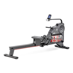 R-21 Water Rower