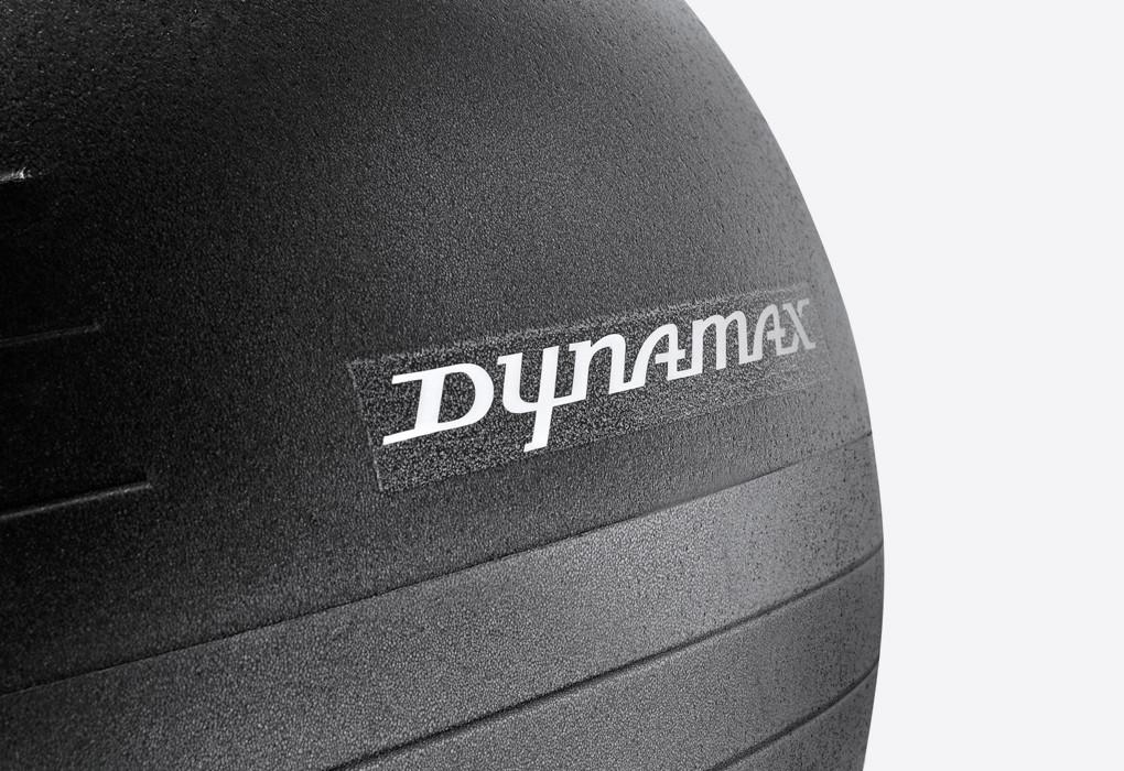 Gymball - Black