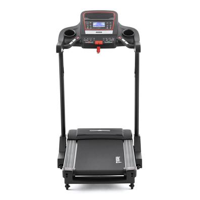 Reebok ZJET 430 Treadmill - Black
