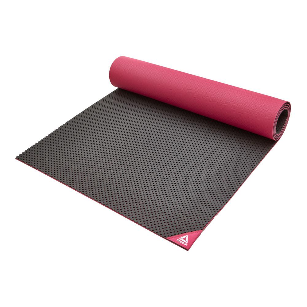 Mesh Fitness Mat