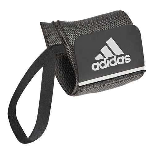 Short Universal Support Wrap | adidas Training Equipment