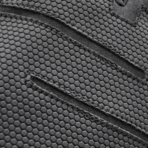adidas performance training gloves