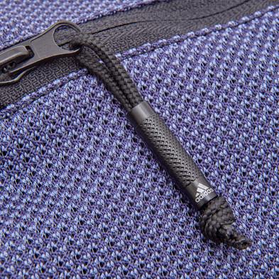 adidas blue yoga mat bag