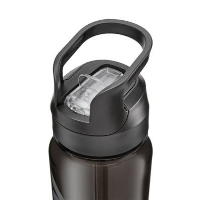 Sports Water Bottle Logo Black 3.jpg