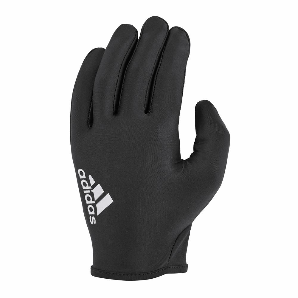 Full Finger Essential Gloves