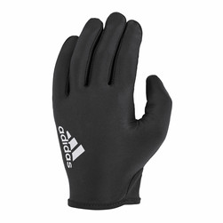 Full Finger Essential Gloves