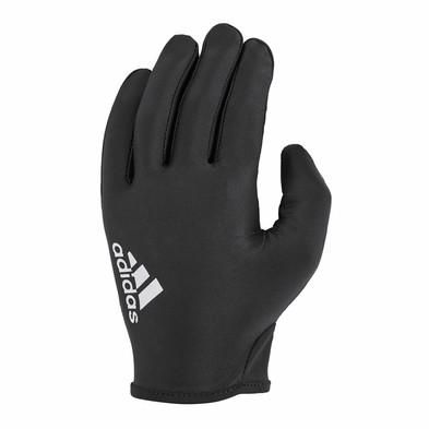 Men's Full Finger Essential Gloves
