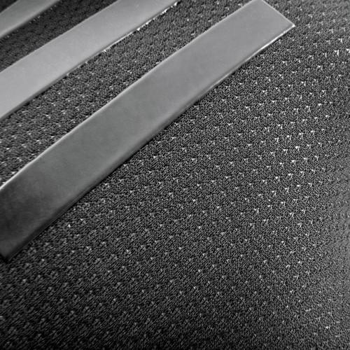 Elite Training Gloves Grey 5.jpg