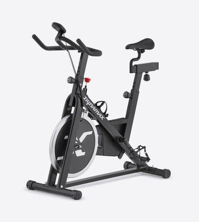 Dynamax SBX Spin Bike