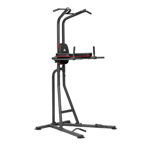 adidas Training Workout Power Tower