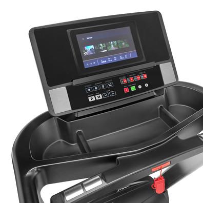 Reebok A4.0 Treadmill with TFT Screen