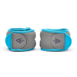 ANKLE WEIGHTS