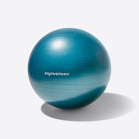 Azure Green Gymball