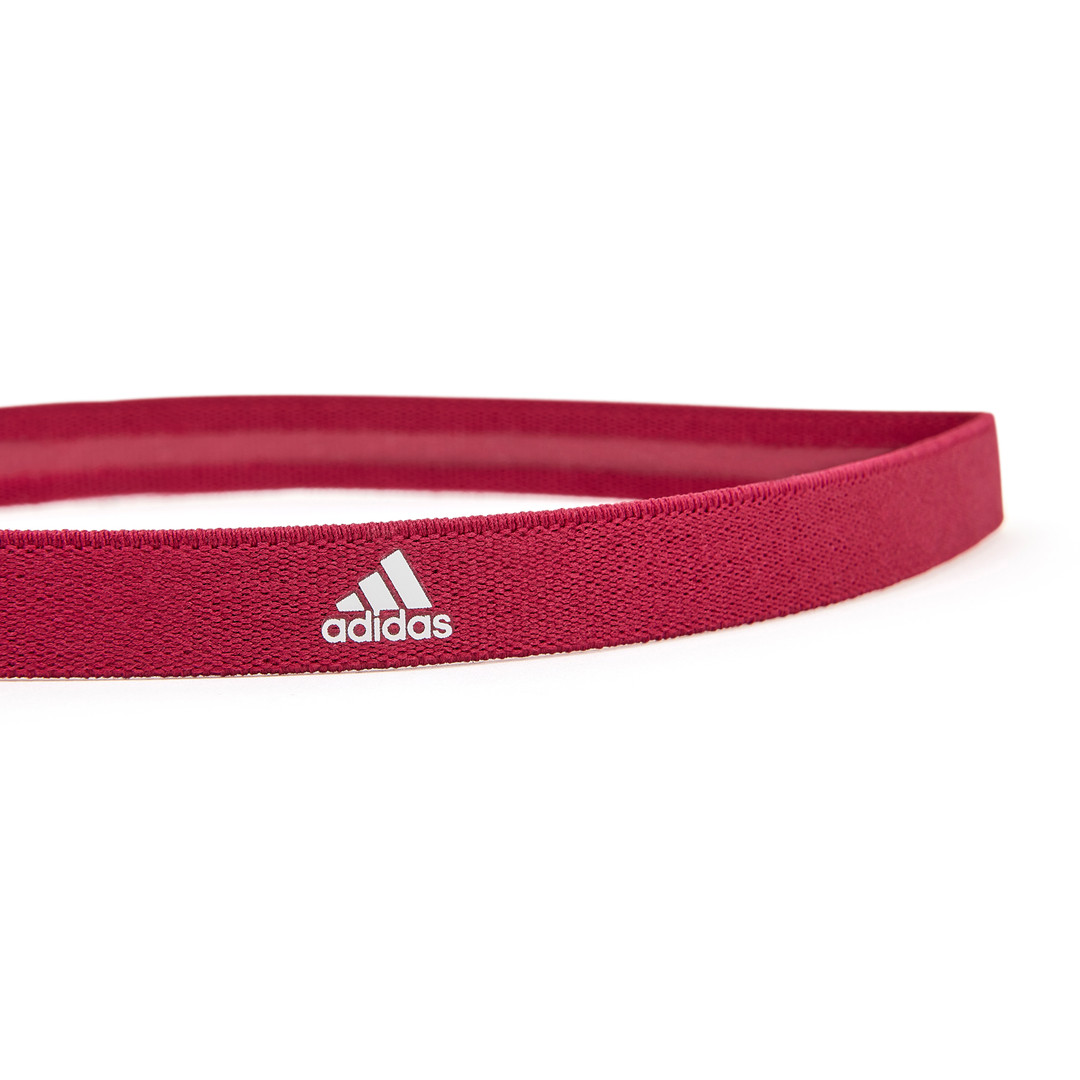 adidas berry sports hairband