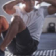 adidas training equipment weighted ball
