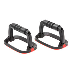 Performance Push Up Bars