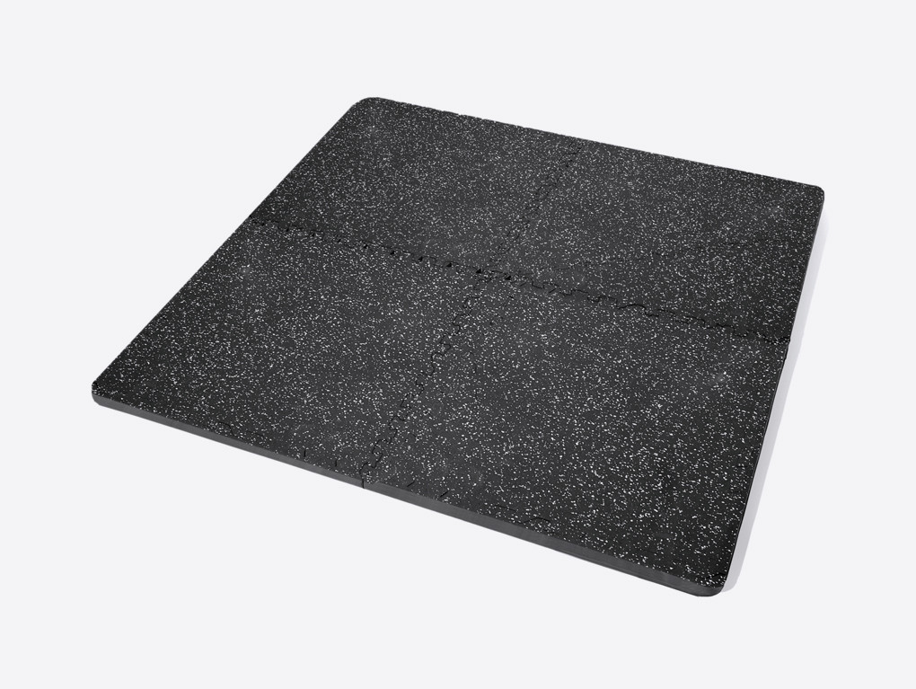High Density Floor Guard