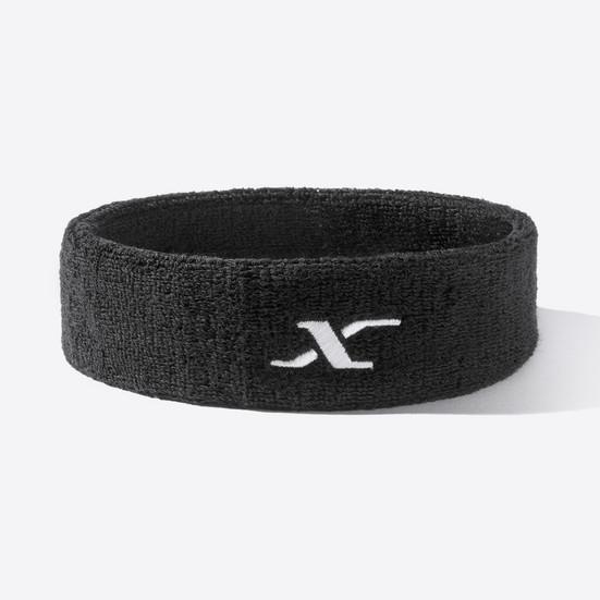 Dynamax Fitness Sports Headband
