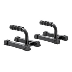 Premium Push Up Bars