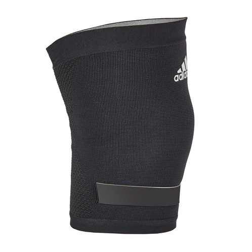 Performance Climacool Knee Support | adidas Training Equipment