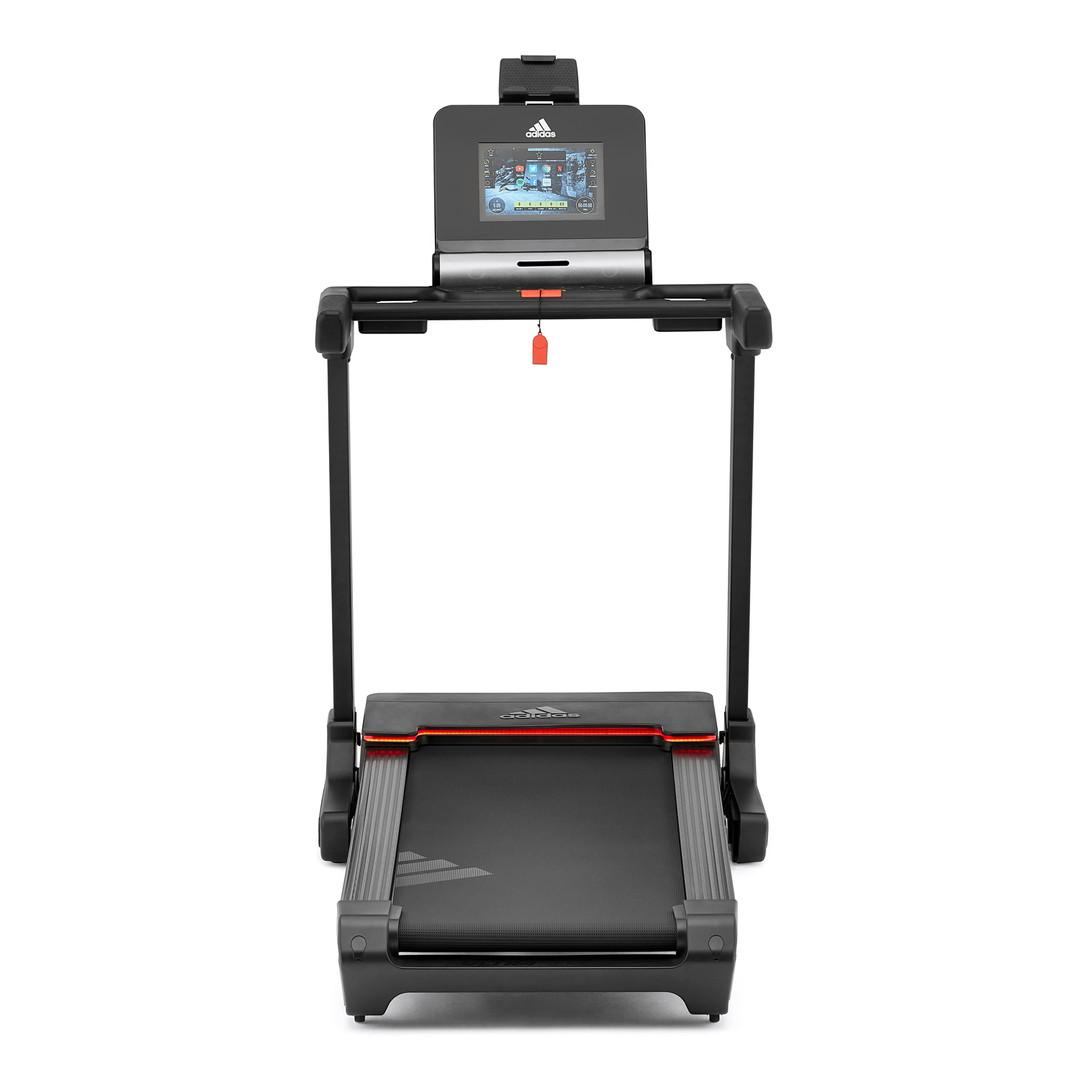 adidas T-19x Treadmill