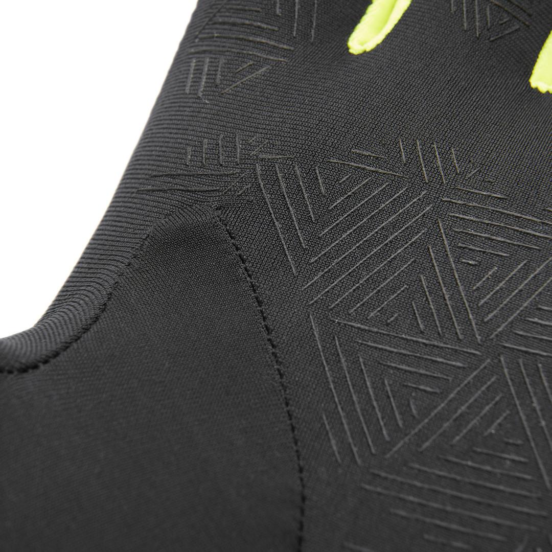Reebok Running Gloves