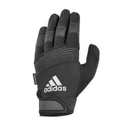 Full Finger Performance Gloves