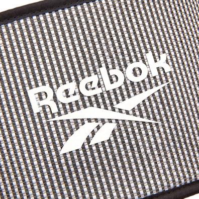 RAAC-15062 Flexweave Power Lifting Belt White Product Image 2.jpg