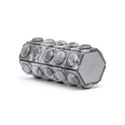 Mini Textured Foam Roller