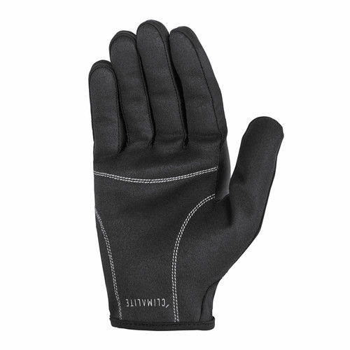 Men's Full Finger Essential Gloves