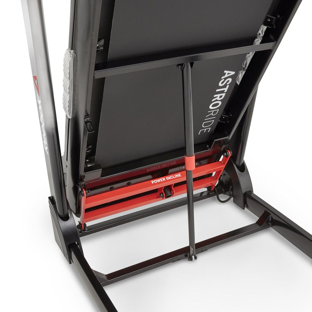 A6.0 Treadmill
