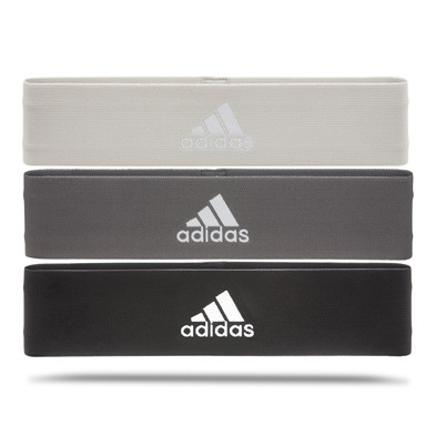 adidas Resistance Band Set