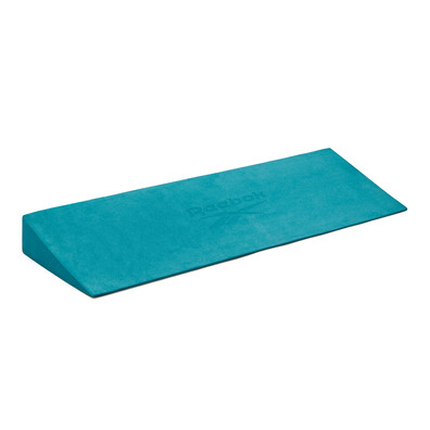 Reebok emerald yoga wedge
