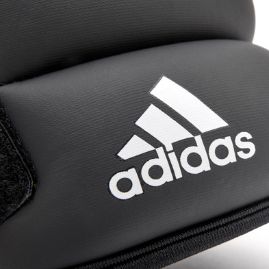 adidas ankle / wrist weights