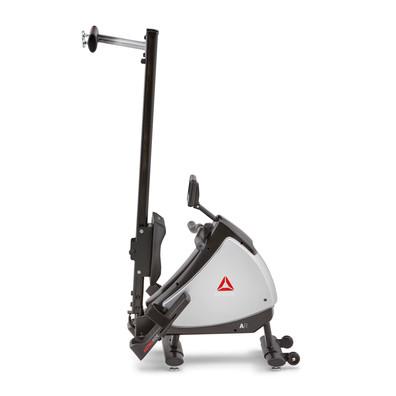AR Rower