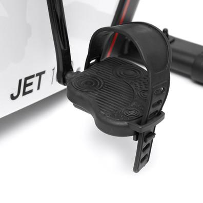 Jet 100 Bike